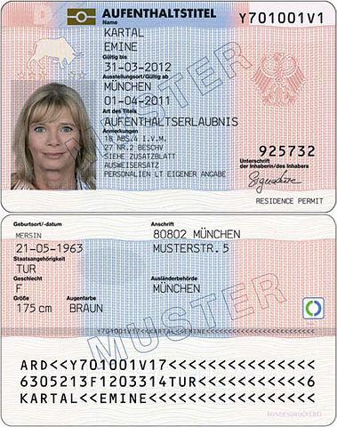 Consiglio di Stato: Il riferimento al parametro dell\'assegno ...