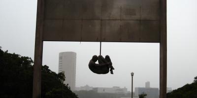 Monumento_Tortura_Nunca_Mais_-_Recife