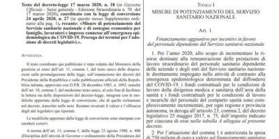 legge-24-aprile-2020-n-27
